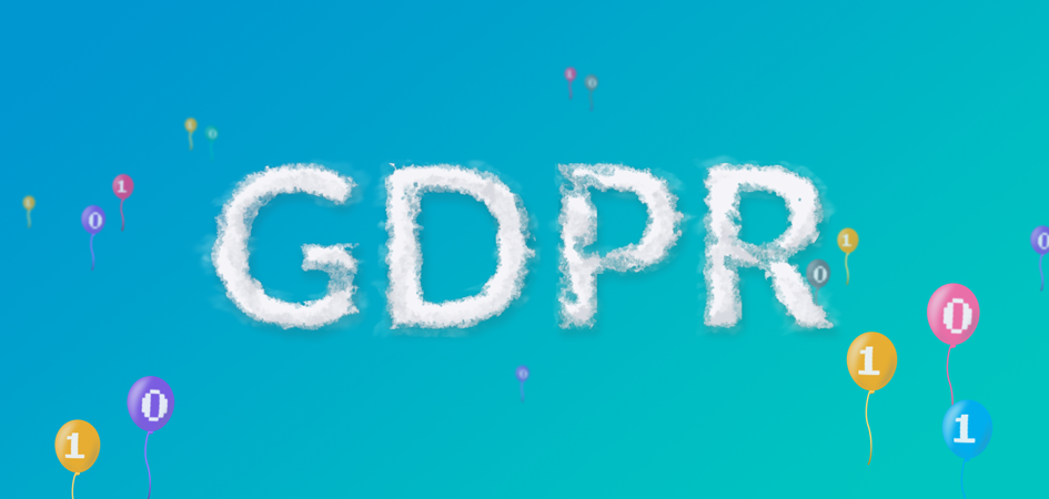 Setmore and GDPR Compliance