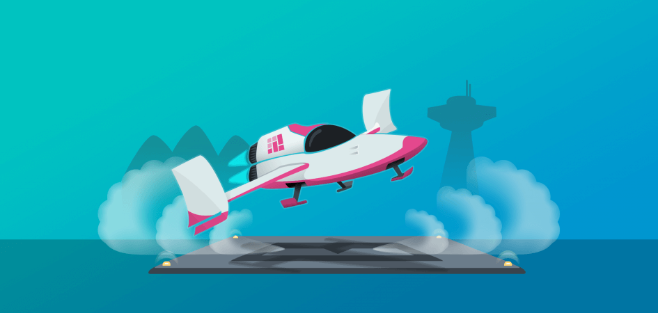 launchnotes pink