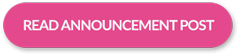 read announcement post