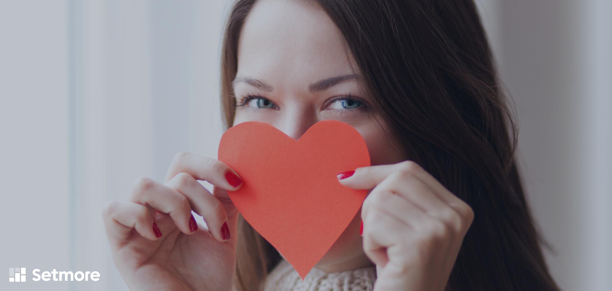 blog creatives women with a heart