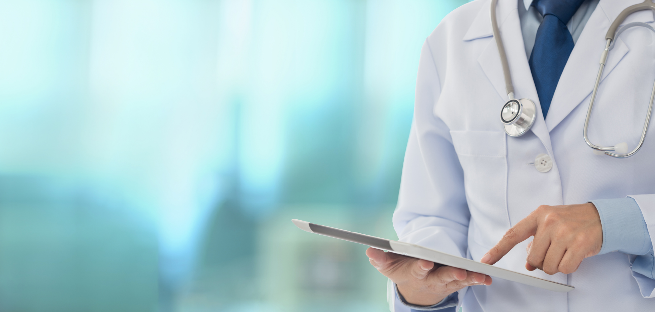 blogs doctor