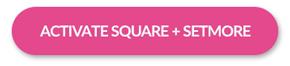 activate square button