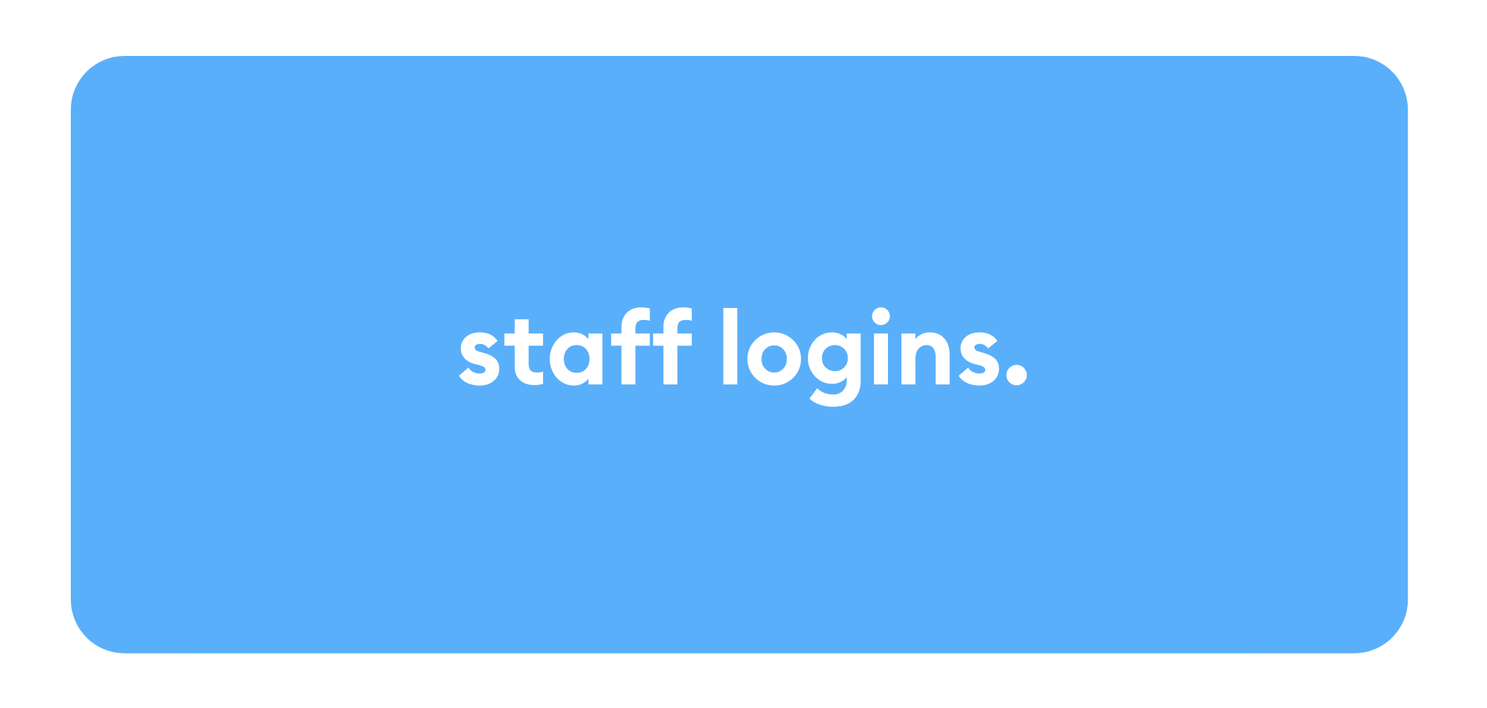 setmore staff logins