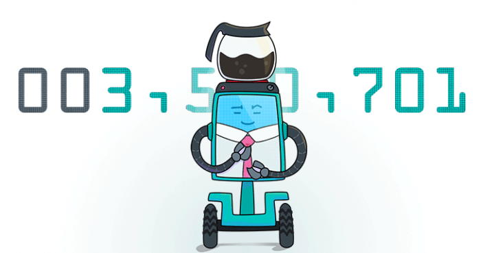 business bot