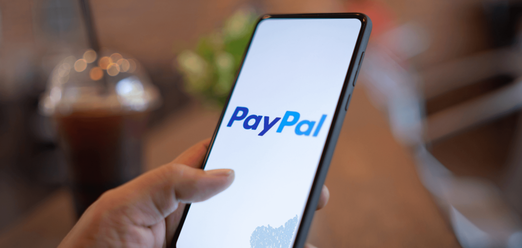 Digital wallet payments