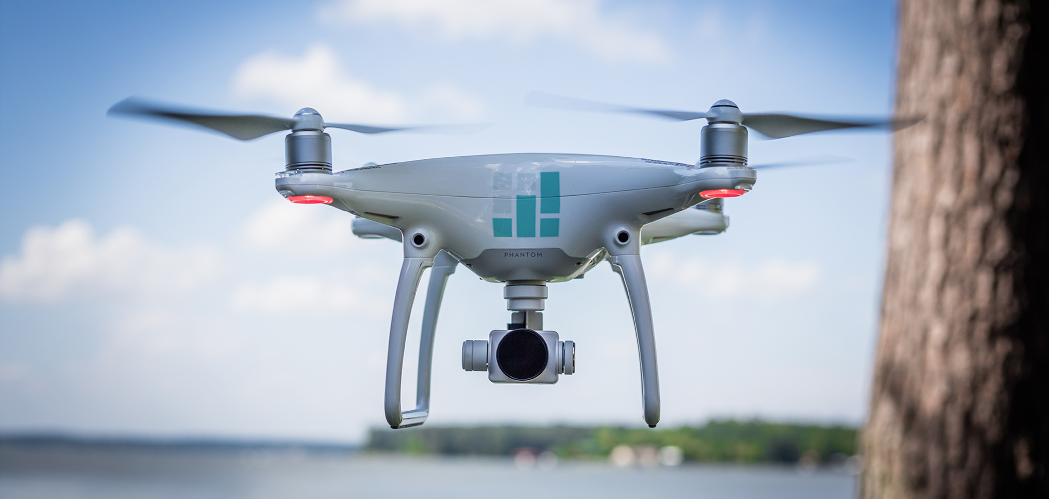 Now buzzing: Setmore Drone Reminders!