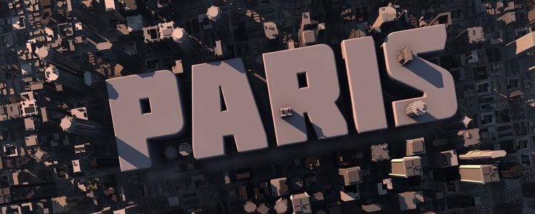 Guide de la location de bureaux paris bureaux partager le blog - Bureaux a partager paris ...