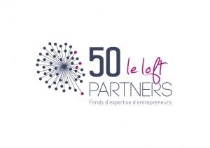 Le loft 50 partners