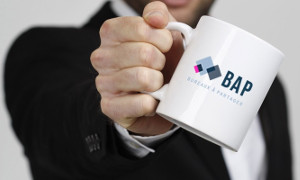 https://www.bureauxapartager.com/blog/wp-content/uploads/2013/08/business-actor.jpg