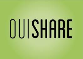 Oui Share