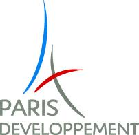 Paris developpement