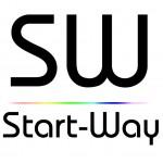 Start Way