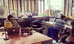 https://www.bureauxapartager.com/blog/wp-content/uploads/2013/08/mystartupinparis.jpg