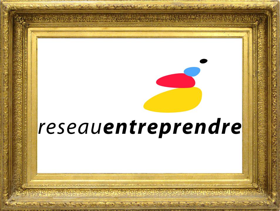 Bap laur at du r seau entreprendre paris bureaux partager le blog - Bureaux a partager paris ...