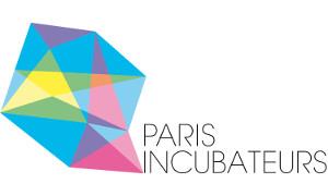 https://www.bureauxapartager.com/blog/wp-content/uploads/2013/12/LogoParis-incubateurs.jpg