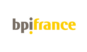 https://www.bureauxapartager.com/blog/wp-content/uploads/2013/12/bpi-france-logo.jpg