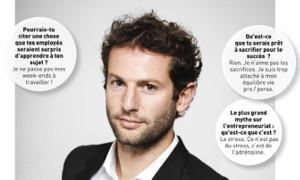 https://www.bureauxapartager.com/blog/wp-content/uploads/2014/01/dynamique-entrepreunariale.jpg