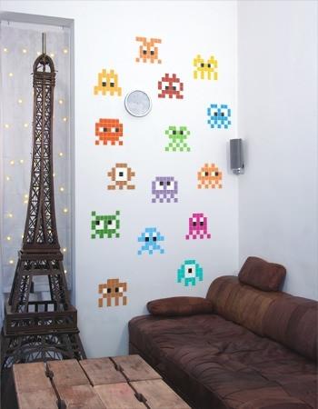 d corer son bureau lorsque l on est une start up blog bureaux a partager. Black Bedroom Furniture Sets. Home Design Ideas