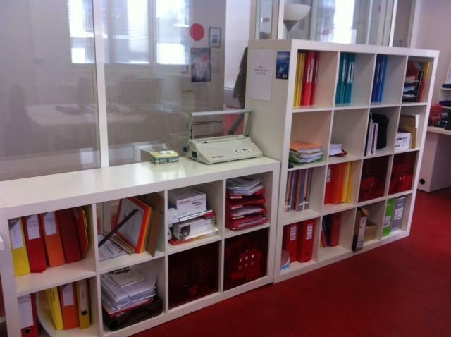 Retour sur la journ e mondiale du rangement de bureaux - Comment ranger son bureau de chambre ...