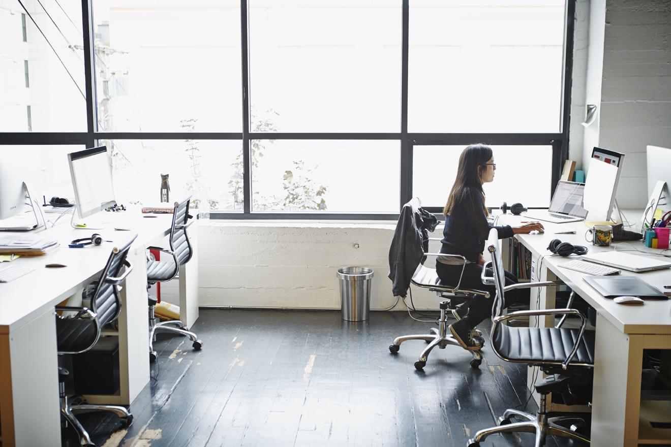 les r gles de la sous location de bureaux bureaux partager le blog. Black Bedroom Furniture Sets. Home Design Ideas
