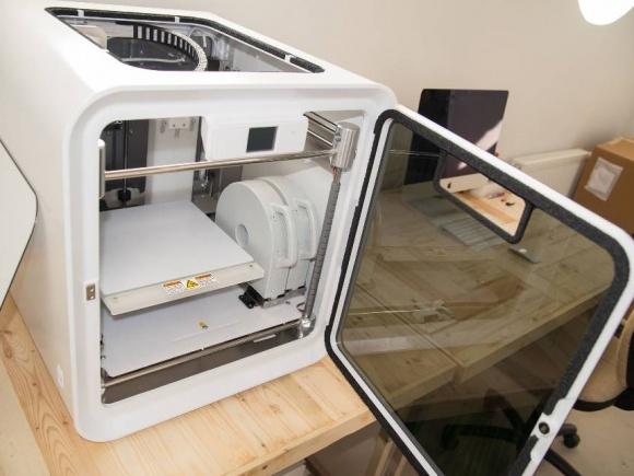 les salles les plus atypiques sur bap bureaux partager le blog. Black Bedroom Furniture Sets. Home Design Ideas