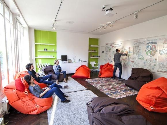 top 7 des salles louer paris bureaux partager le blog. Black Bedroom Furniture Sets. Home Design Ideas