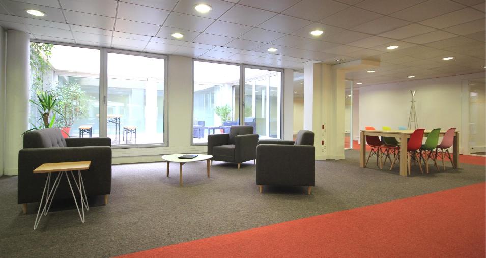 Bap ouvre ses bureaux pour la cop21 bureaux à partager le blog