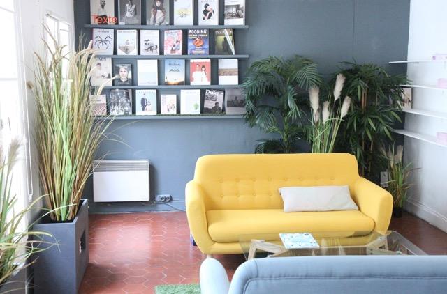 welcome to the jungle kesako bureaux partager le blog. Black Bedroom Furniture Sets. Home Design Ideas