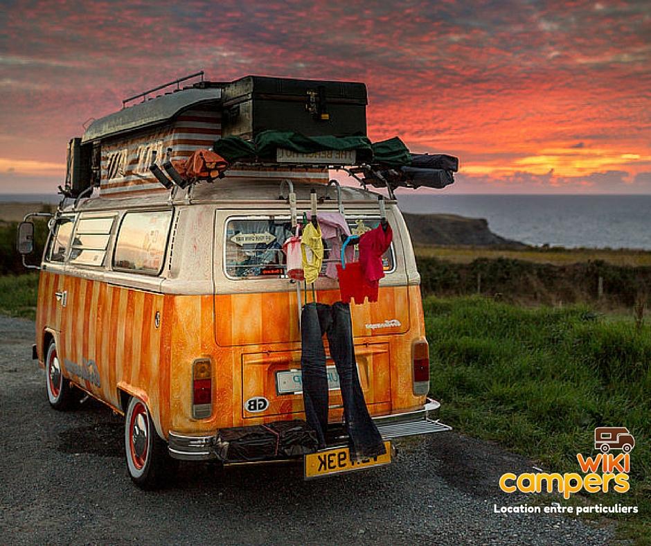 camping car et consommation collaborative bureaux partager le blog. Black Bedroom Furniture Sets. Home Design Ideas