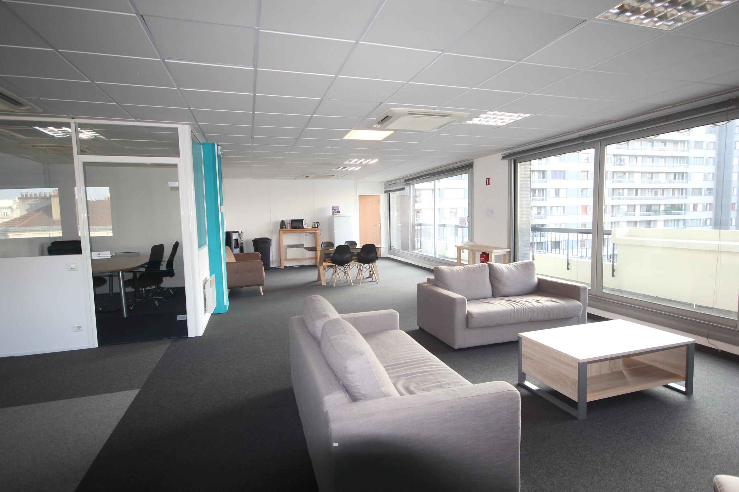 prix des bureaux par quartier paris bureaux partager le blog. Black Bedroom Furniture Sets. Home Design Ideas