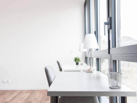 quel prix pour un bureau bordeaux bureaux a partager. Black Bedroom Furniture Sets. Home Design Ideas