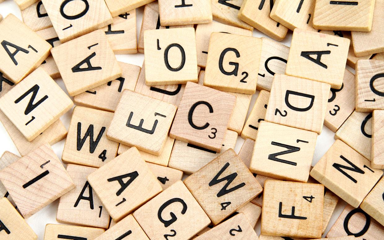 alphabet rencontres idées f Speed datant de Montréal