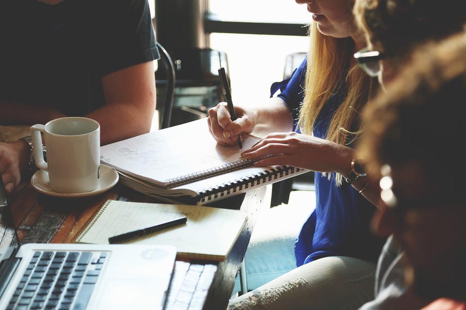 brainstorming-gestionnaire