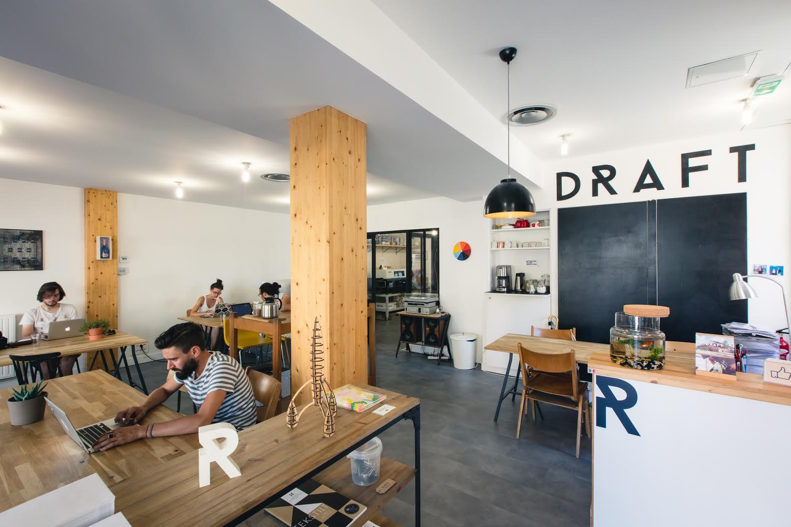draft-ateliers
