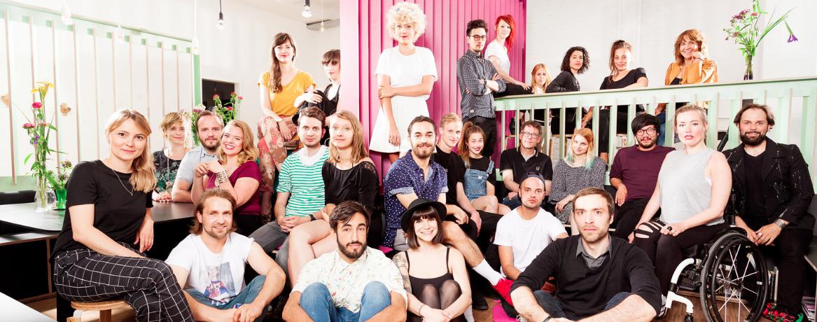 blogfabrik-coworking-gratuit-berlin