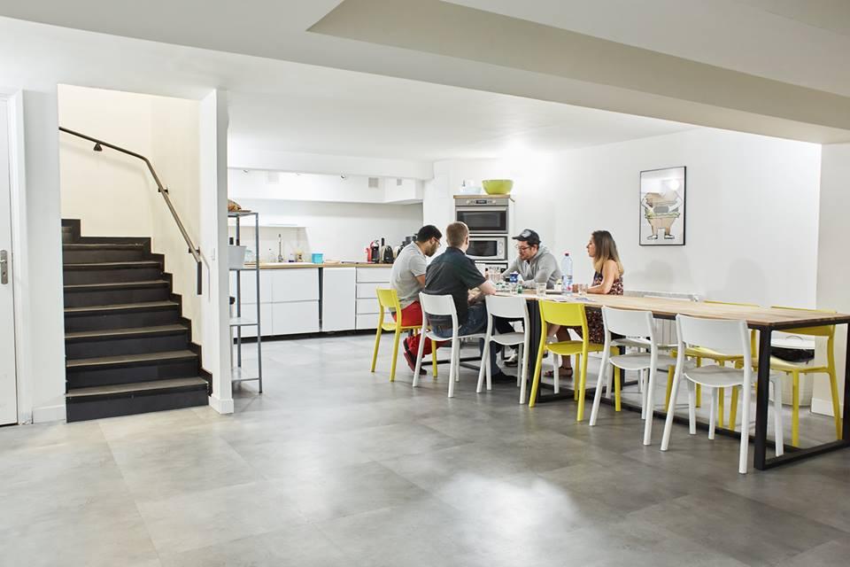 digital-village-coworking-gratuit