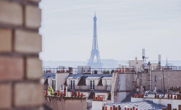 Télétravail : la solution face aux pics de pollution ?