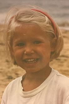 delphine-kid