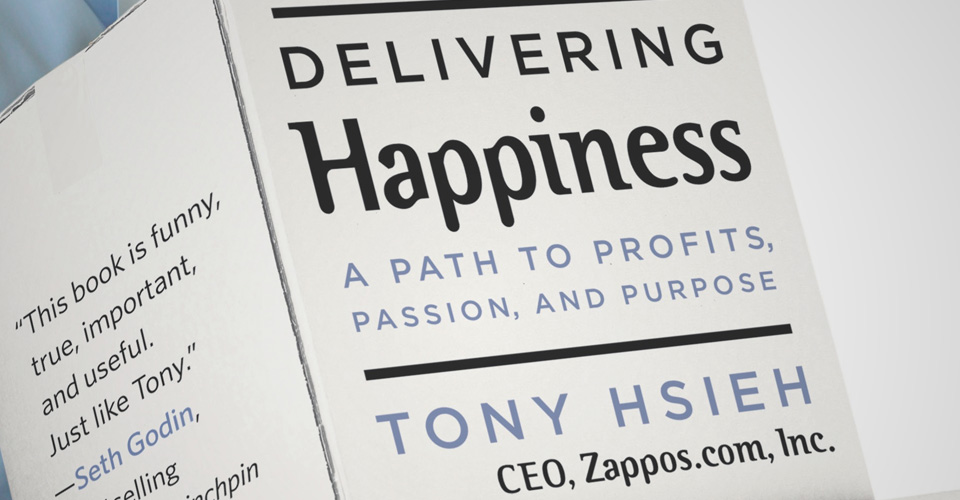delivering-happiness1