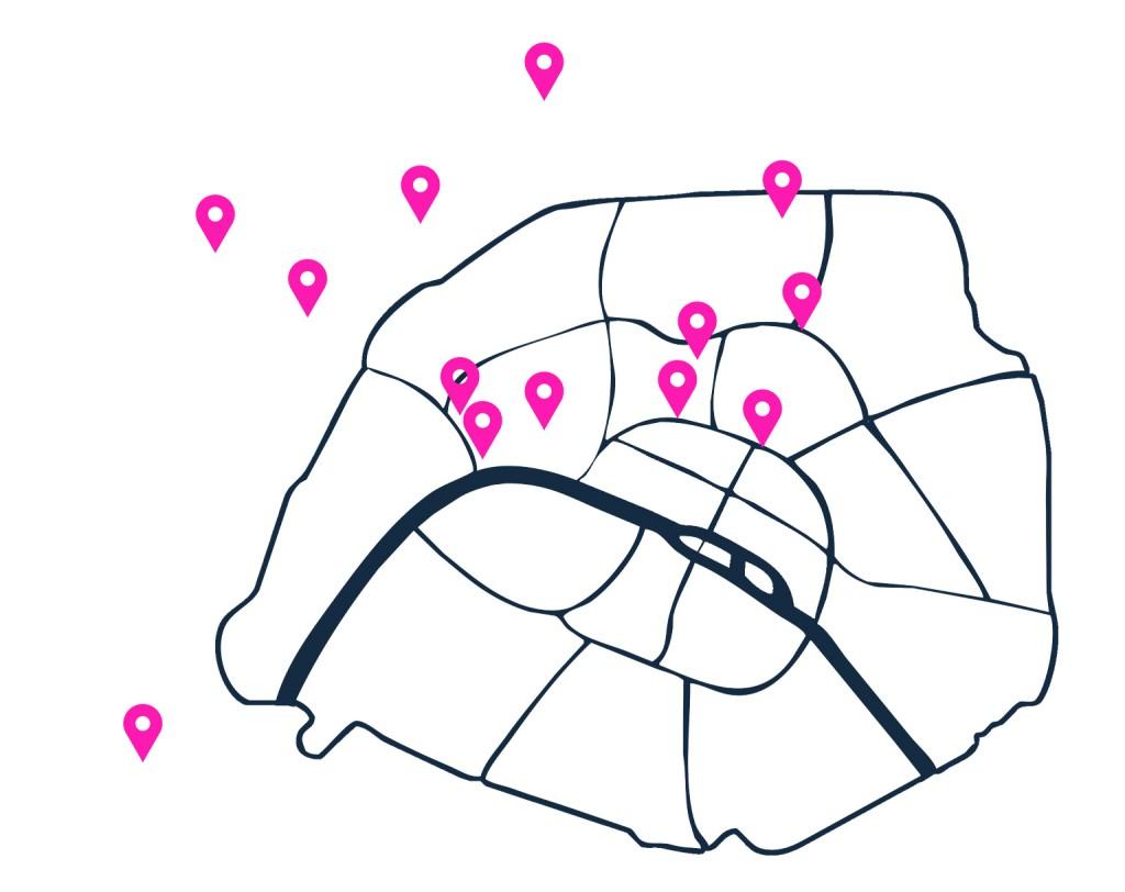 carte-lespace (1)