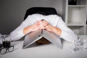 Illustration : Comment faire face à un jour férié au bureau