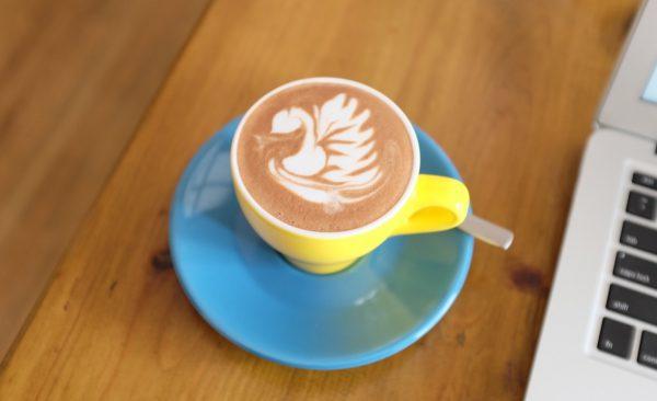 café coworking : notre séléction