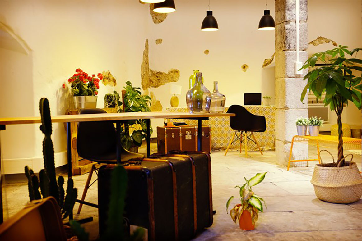 cocotte coworking