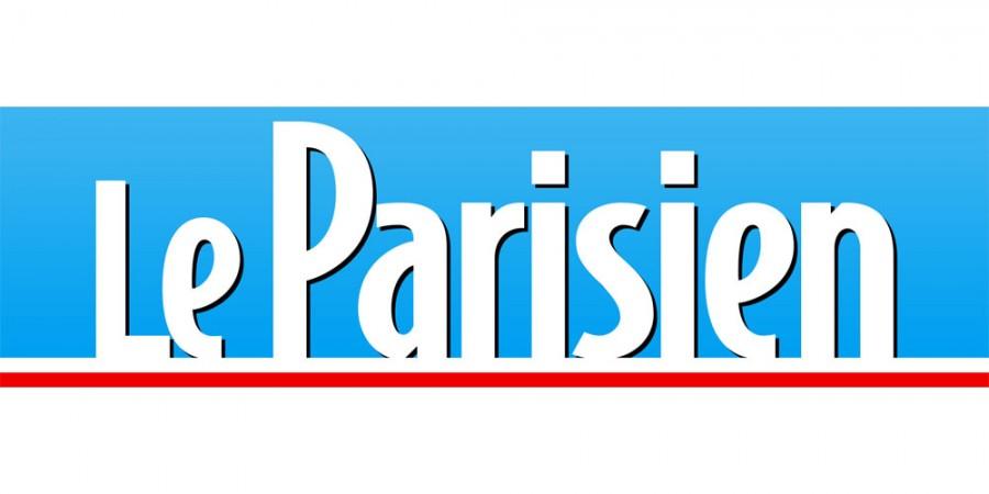 Paris des bureaux partager dans une ancienne cole du ixe bureaux partager le blog - Bureaux a partager paris ...