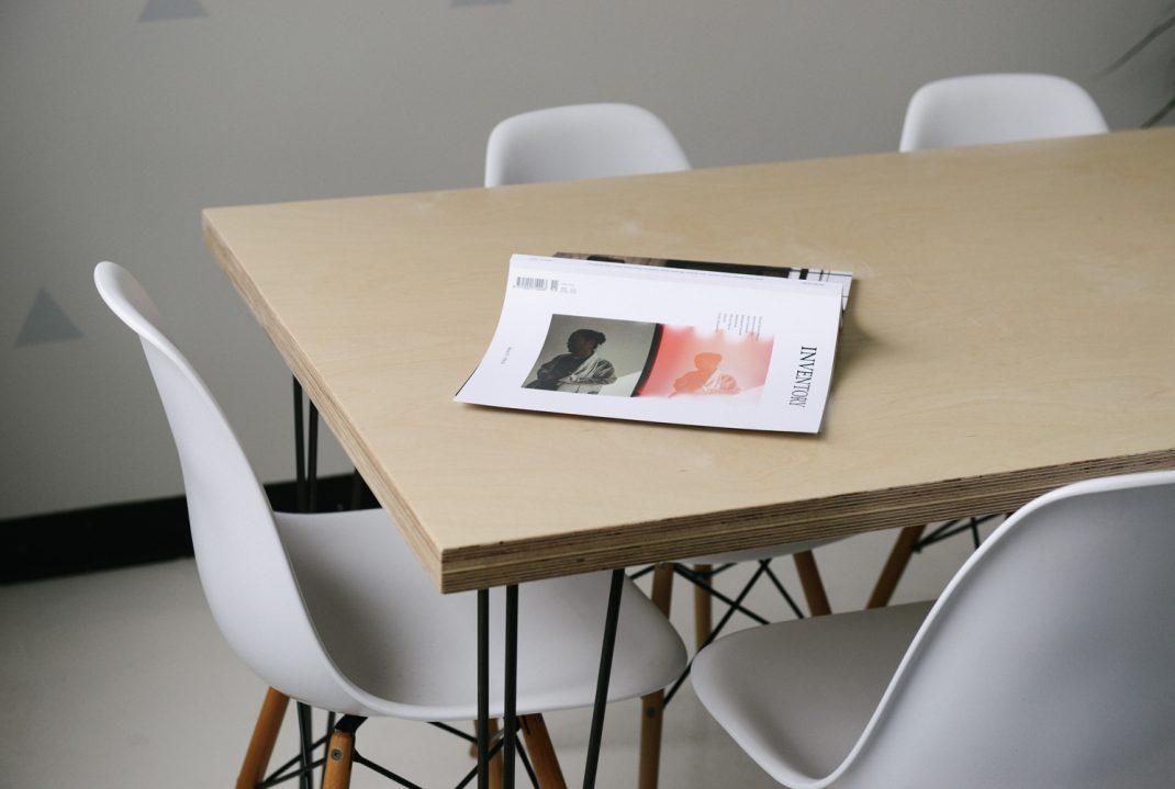 Bureaux A Partager X Selency : découvrez notre selection déco de bureaux