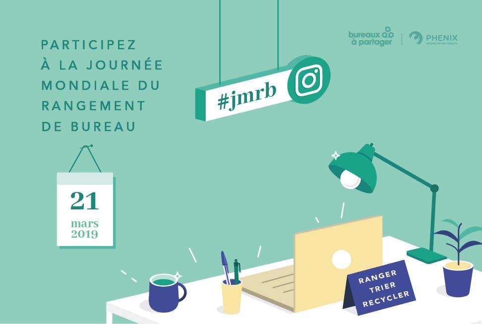JMRB 2019