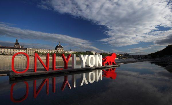 Installer bureaux à Lyon