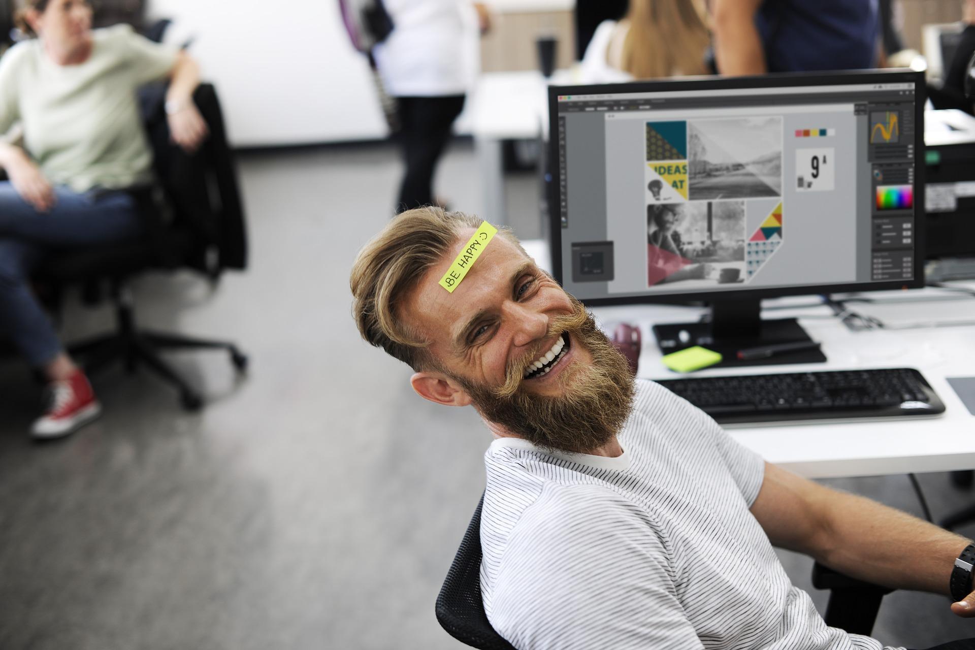 Les avantages du télétravailpour l'employé et pour l'entreprise