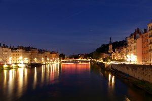 Illustration : 6 incubateurs pour lancer sa startup à Lyon