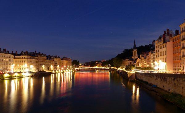 Découvrez notre sélection d'incubateurs à Lyon